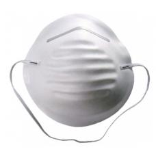 Маска защитная (респиратор) FFP1 50 штук PRT009